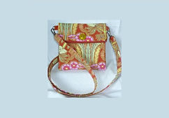 front page bag1.jpg