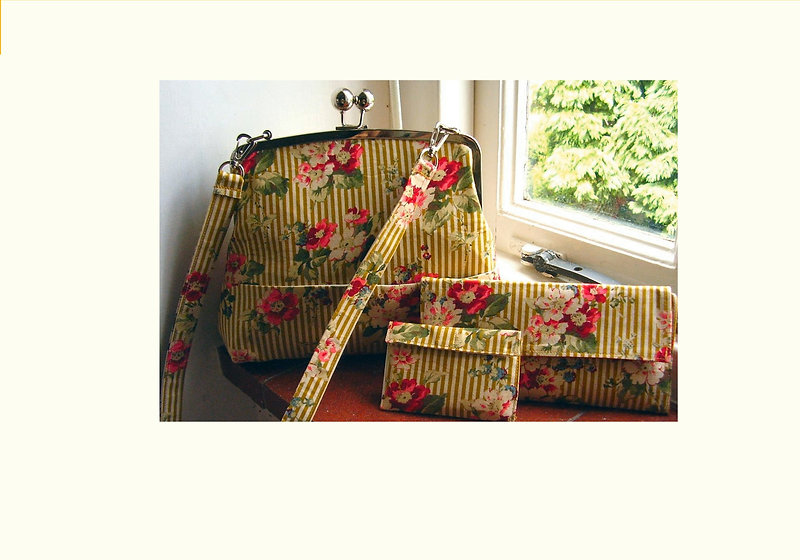 front page bag and purses1.jpg
