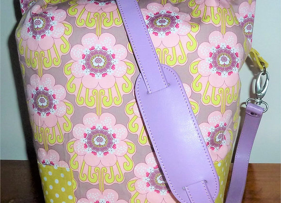 Swag Bag Pattern