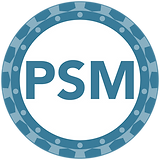 Scrumorg-PSM_sm-1000.png