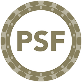 Scrumorg-PSF_sm-1000.png
