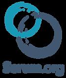 Scrumorg-Logo_vertical-500.png