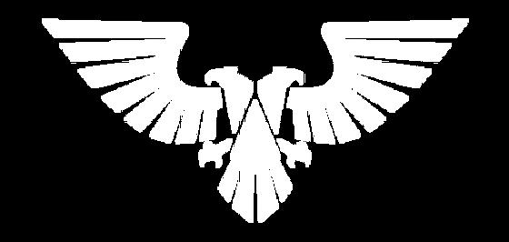 Bird_Logo02.png