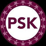 Scrumorg-PSK_sm-1000.png