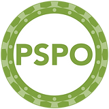 Scrumorg-PSPO_sm-1000.png