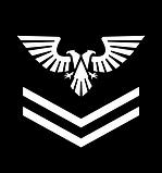 Bird_Logo01.png