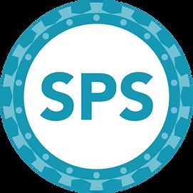 Scrumorg-SPS_sm-1000.png