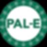 Scrumorg-PAL-E_sm-1000.png