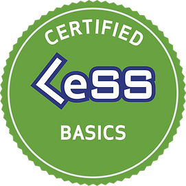 certified-less-basics.png