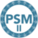 Scrumorg-PSMII_sm-1000.png