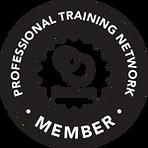 PTN-Member-Logo-Black-150x150.png