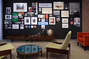 magnetic-paint-gallery-wall-2.jpg