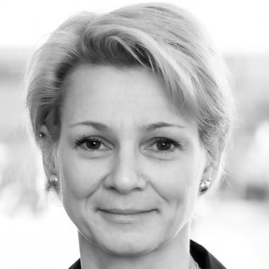 Nicole Spangenberg