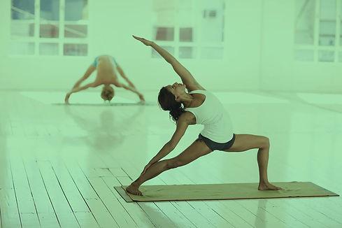 yoga Stock_edited.jpg