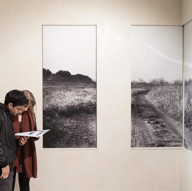 תערוכה קבוצתית חדשה New Group Exhibition