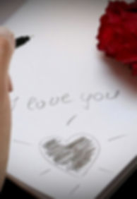 writing-message-i-love-you-pap_edited.jp