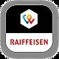 app-icon-raiffeisen-2-x_2x.png