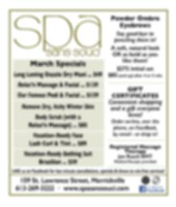 SSS Ad March 2020.jpg