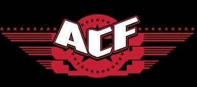 ACF Logo small (2).jpg