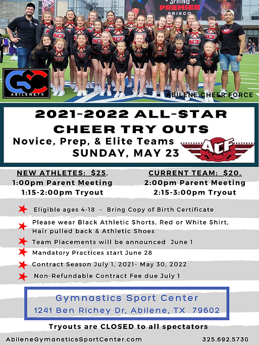 1tryout flyer color.png