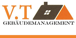 VT_Logo Gebäudemanagement.jpg