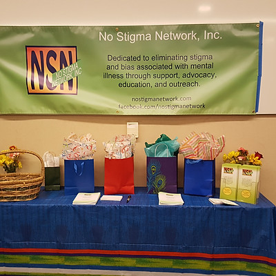 NSN's First Annual Meeting and Award Ceremony