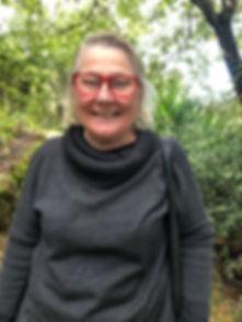 O'Ann Fredstrom, MD, Psychiatrist in Jackson