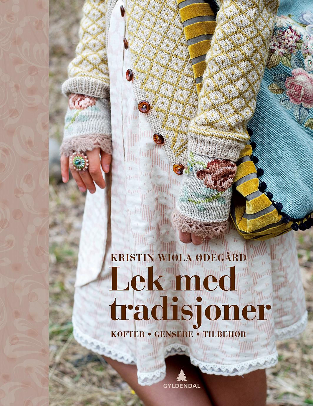 Lek-med-tradisjoner-Kofter-gensere-tilbe
