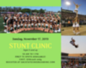 2019 STUNT Clinic (2).png