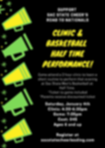 Clinic Jan 4th.png