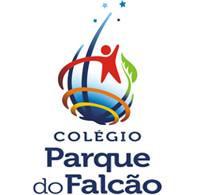 Colégio Parque do Falcão