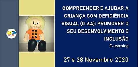 Cabeçalho_Ficha_de_Inscrição_Workshop