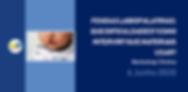 fendas labiopalatinas workshop online.PN