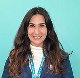 Mariana Duarte.jpg