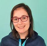 Mónica Pinheiro.jpg