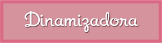 Dinamizadora.png