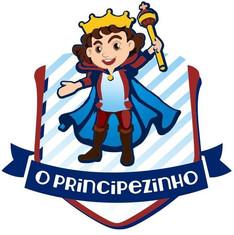 Externato O Principezinho