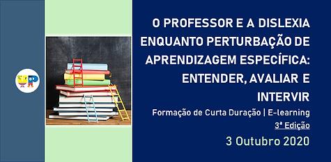 Diapositivo1.PNG