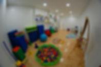 Gabinete 4-Sala de Formação (20).JPG
