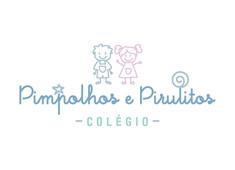 Colégio Pimpolhos e Pirulitos