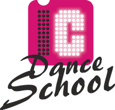 logotipo IC dance school .png