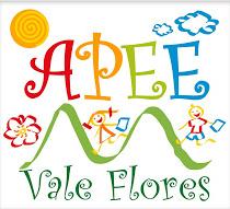 APEE Vale Flores