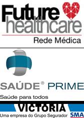 Future Healthcare Saúde Prime