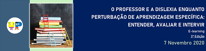 Diapositivo2.PNG