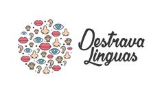 Destrava Línguas