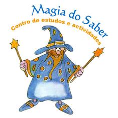 Magia do Saber
