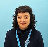 Luísa Toledo.jpg