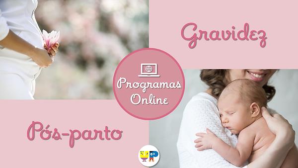 Programas_online_Pre_e_pos_parto_divulga