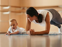 postpartum-exercise-800x450.jpg