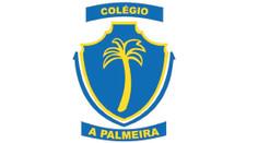 Colégio A Palmeira